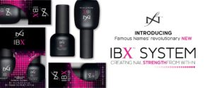 Famous Names IBX repair and strengthening treatment system manchester city centre