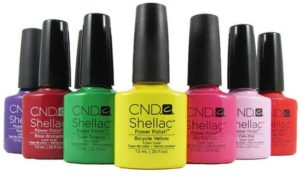 cnd shellac manchester city centre